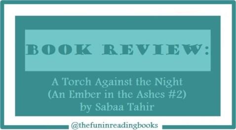 book-review-atatn