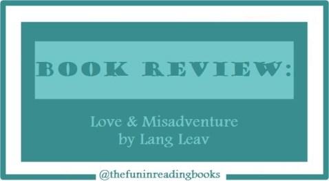 book-review-love-misadventure