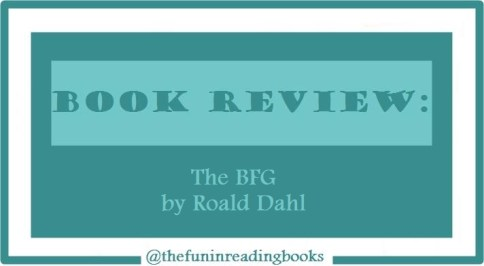 book-review-the-bfg