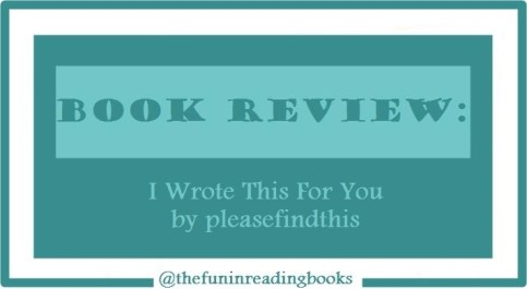 book-review-i-wrote-this-for-you