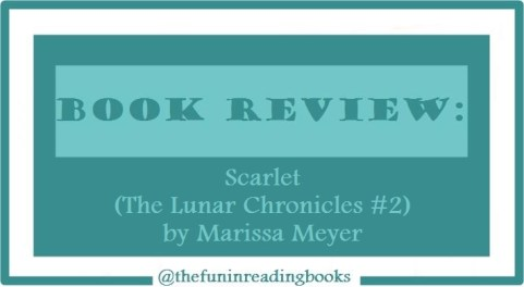 book-review-scarlet
