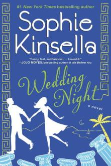 wedding-night