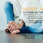 Happy Wear by SloWeAre