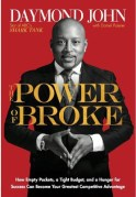 The-Power-of-Broke-Daymond-John