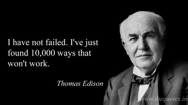 Edison-Quotes-4