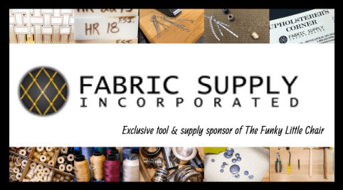Fabric Supply, Inc., Minneapolis
