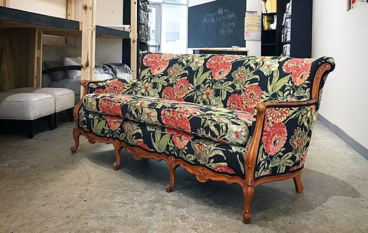 sophie-floral-sofa-1