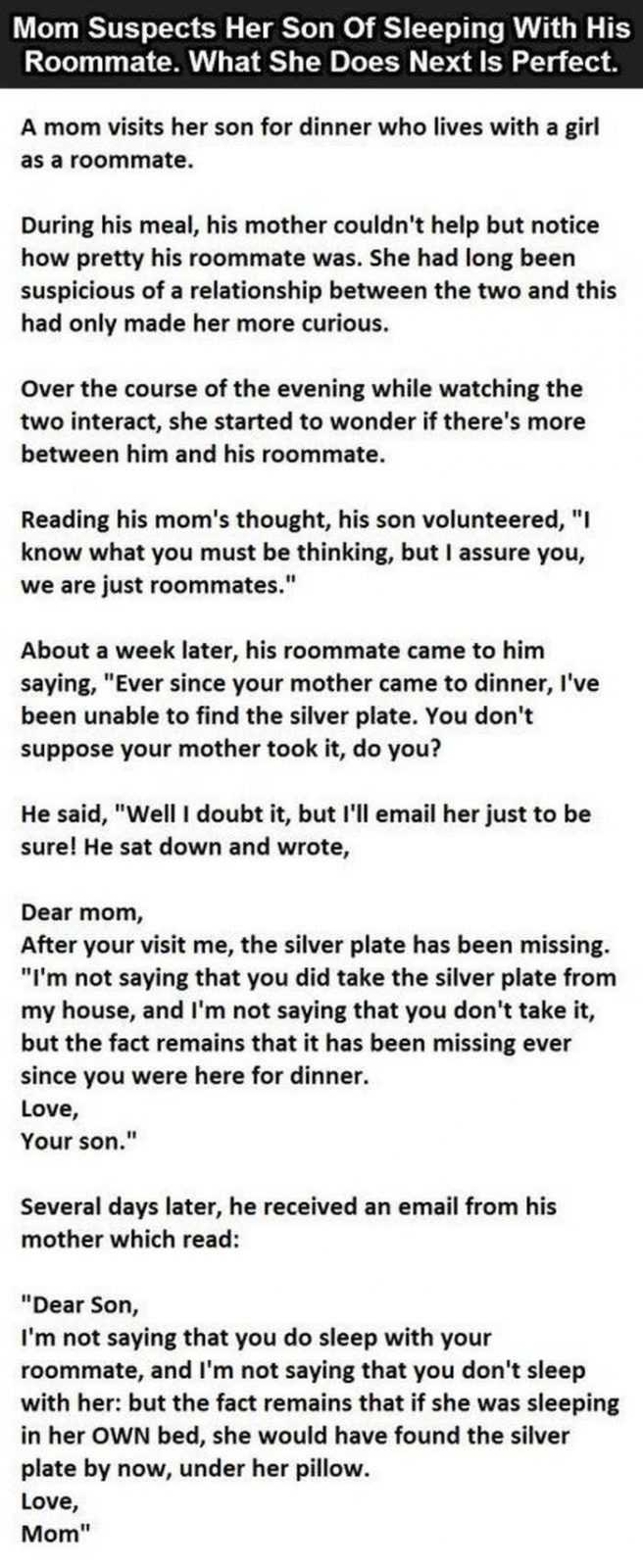 Funny Short Story Jokes : funny, short, story, jokes, Really, Funny, Short, Stories, Because, Laugh