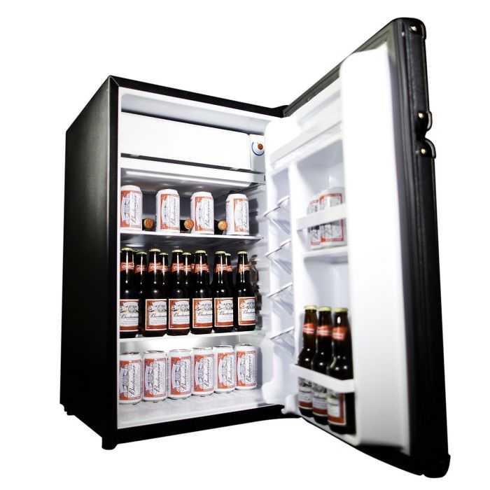 giant bean bag chair cheap folding marshall amplifier mini fridge - best ever