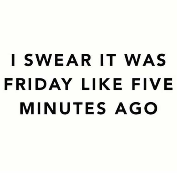 28 More Funny Quotes to Crack You Up