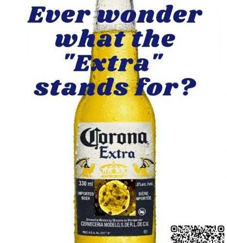 Hilarious Corona Virus Memes 2020