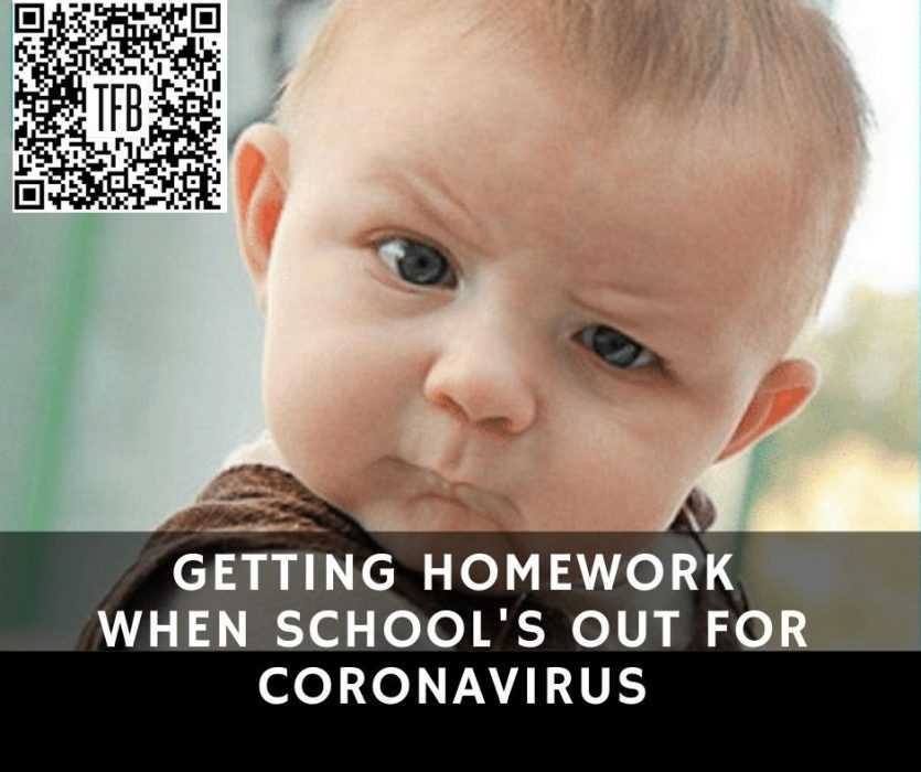 Funny Corona Virus Memes For Kids