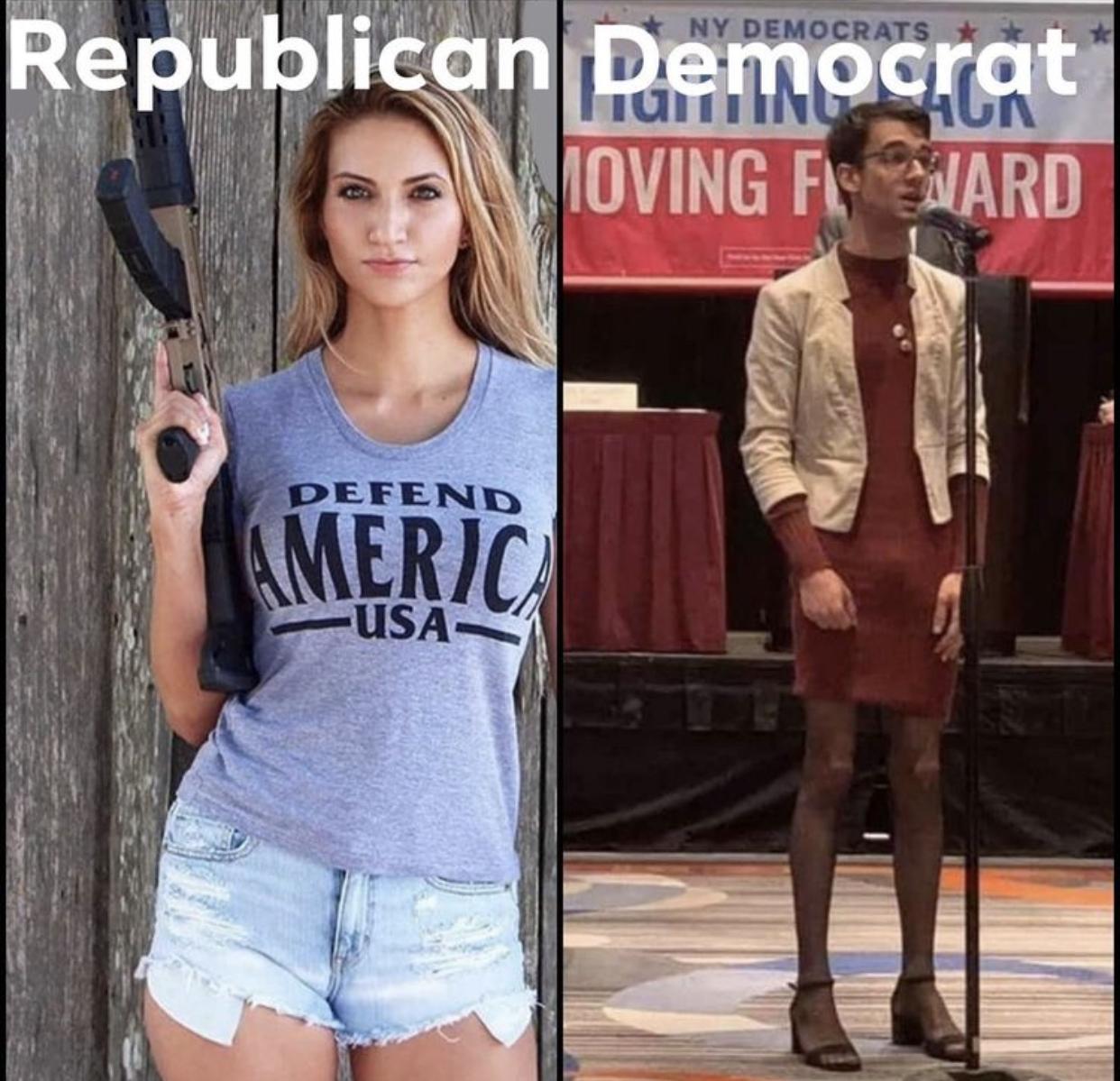2A-LGBT-CG-Republican-vs-Democrat.jpg?w=