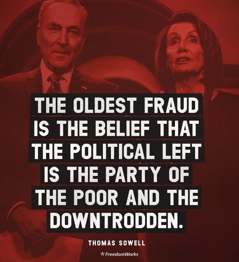 Nancy-Pelosi-Chuck-Schumer-Oldest-Fraud-