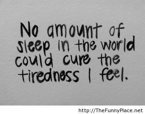 Image result for sayings about sleep