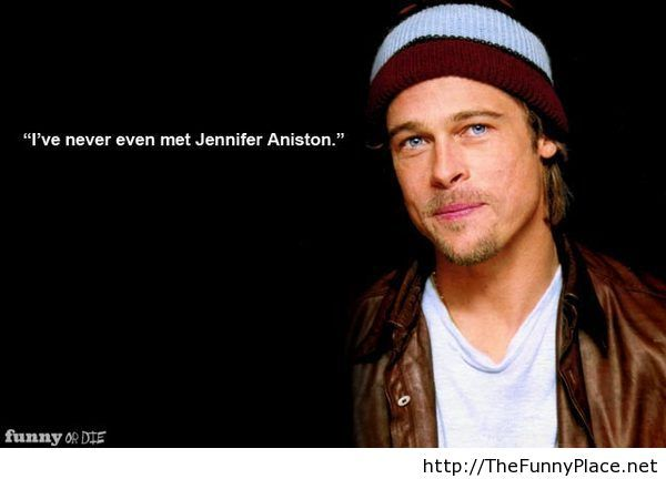 Funny And Cute Wallpapers With Quotes Celebrities Quotes Best Of Thefunnyplace