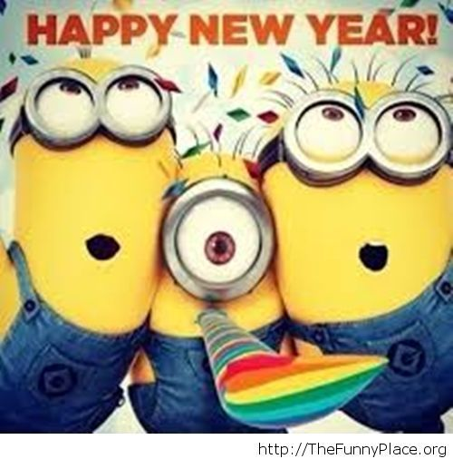 https://i0.wp.com/thefunnyplace.org/wp-content/uploads/2014/12/Happy-New-Year-2015-Minions-image.jpg