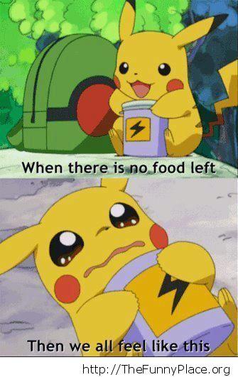 funny pokemon thefunnyplace
