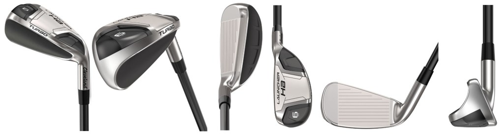 Most Forgiving Irons of 2020 - Improve Your Game - The Fun Outdoors