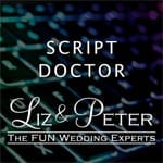 Liz Daley & Peter Merry's Hands-On Script Doctor Services