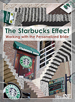 Peter Merry's DVD, The Starbucks Effect