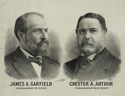 garfield-arthur