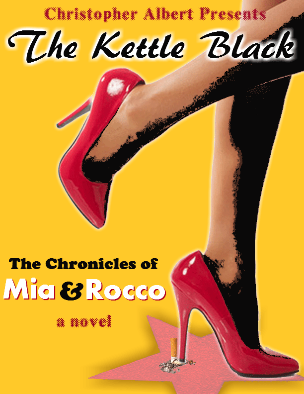 Mia_Rocco_Red_Shoes_Cover_FINAL