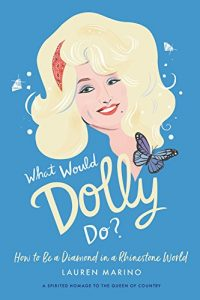 dolly parton biography