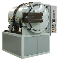 Sintering Furnace - The Furnace Source