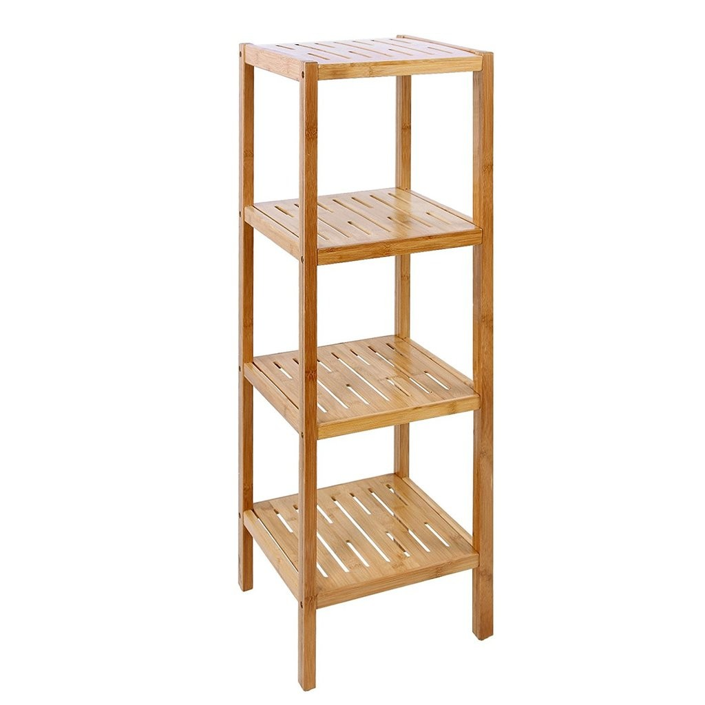 Bathroom Shelving Units  The Furniture Co