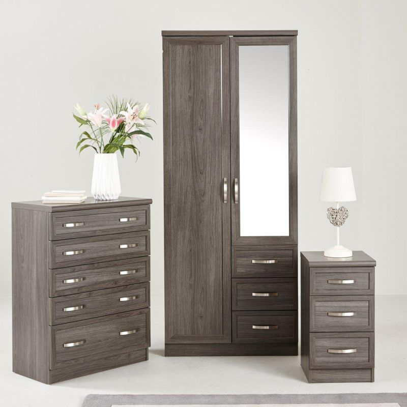 camberley bedroom furniture the