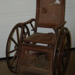 Wheel Chair For Sale Folding Liquidation Antique Furniture