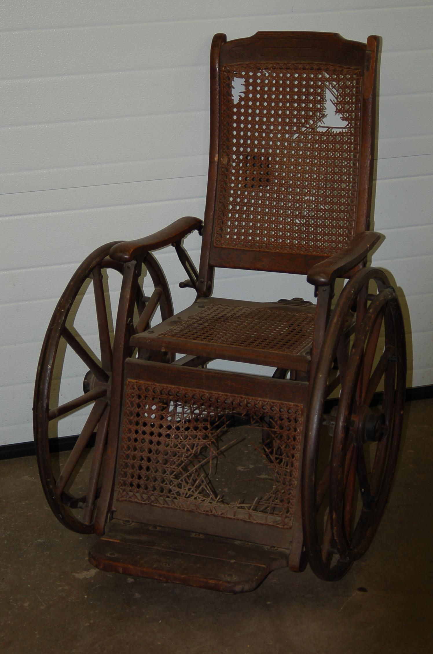 wheel chair for sale kitchen chairs at target antique furniture