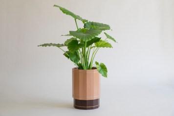 2-storey-planter-kunsik-choi-04