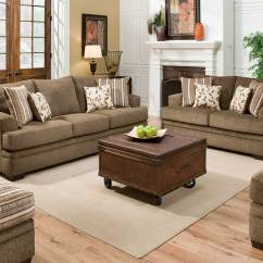 Corner Sofa Set Online India Brown Throws For Sofas Low Price Drawing Room Furniture