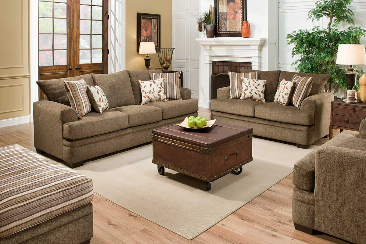 sofa sets designs and colours in kenya queen sleeper with storage cornell cocoa set the furniture shack discount