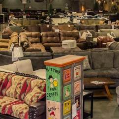 Cheap Sofas Portland Oregon Bantam Sofa 73 In Review Discount Sets The Furniture Shack Or Bedroom Dining Room Living Mattresses And By S Store