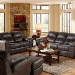 Cheap Sofas Portland Oregon Sectional Sofa Bed Ebay Grant Steel Set The Furniture Shack Discount