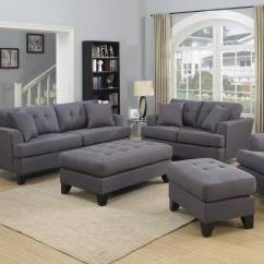 Images Of Grey Living Room Furniture Photos Rooms With Leather Sofas Discount Sales The Shack Portland Or Look At This Bad Boy