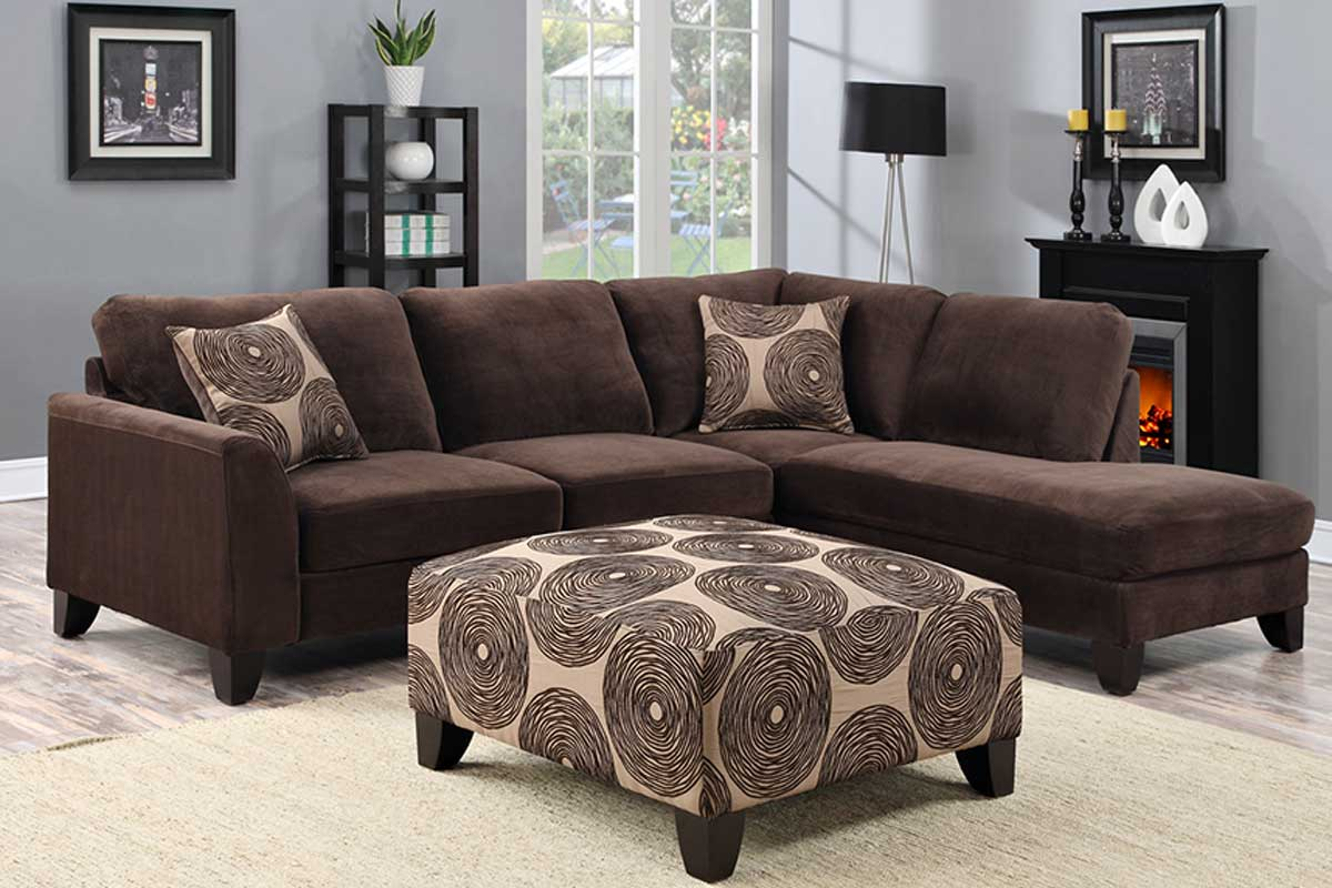 the chair outlet portland helinox multicam berger texture paints hd wallpapers  home wallpaper