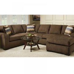 Flexsteel Sectional Sofas Reviews Rattan Garden Furniture Sofa Set Leather Portland Oregon Key Home Furnishings ...