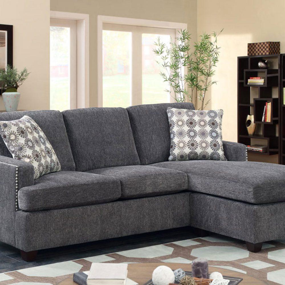 cheap sofas portland oregon tapestry covered sleeper mysterabbit com siesta sofa discount furniture or vancouver wa