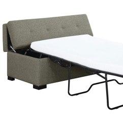 Sofa Tables Perth Wa Spa Twin Sleeper Ottoman - Discount Furniture | Portland Or ...