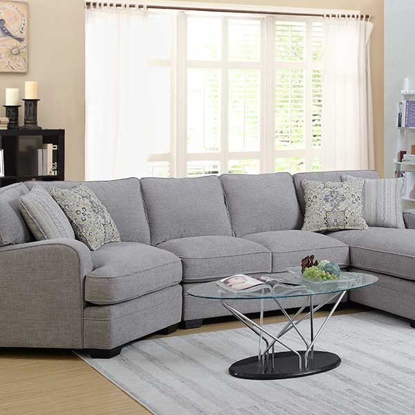 cheap living room suites shelves for ideas discount furniture couches loveseats sofa sectionals analiese sectional in portland or and vancouver wa reclining