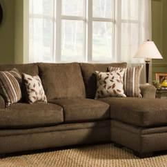 Chaise Sofas Perth Review Ashley Hogan Sofa Discount Furniture Portland Or