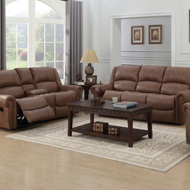 living room discount furniture pottery barn decorating ideas couches loveseats sofa sectionals reclining set airport way gresham ne portland
