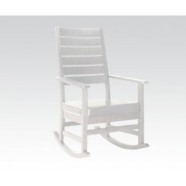 white rocking chairs for sale double adirondack chair plans discount furniture portland or vancouver wa black friday