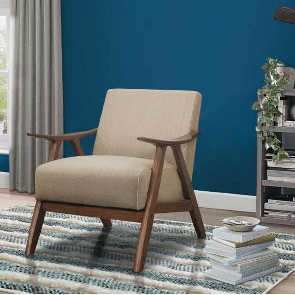 Damala Chair Furniture Shack