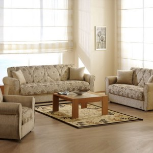 beige - Furniture Specialist