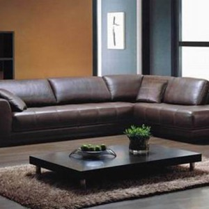 recycled leather - Furniture Specialist